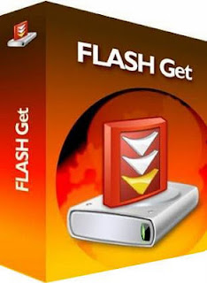 flash get box cover