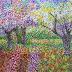 Metrô de SP recebe exposição 'Momentos Coloridos' até 31 de maio