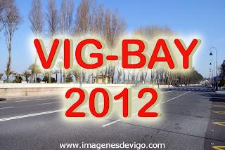 vig-bay