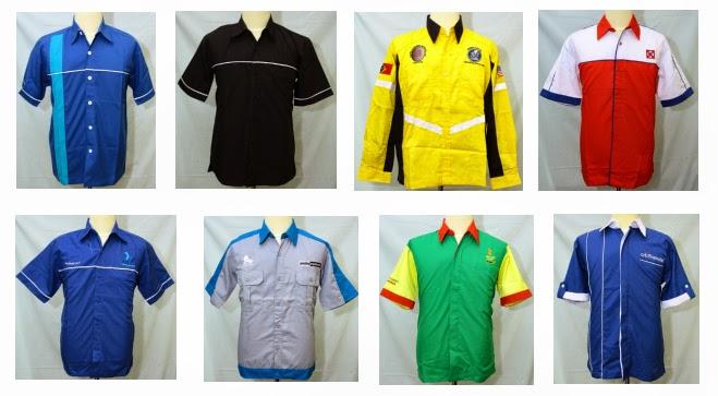 www.bajucakepjakarta.blogspot.com