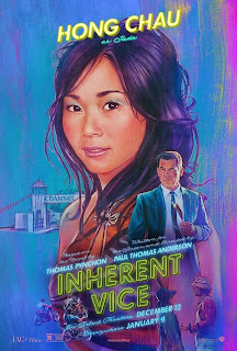 inherent vice hong chau
