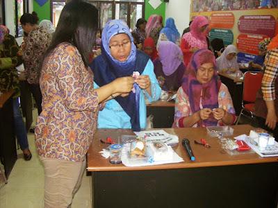 Pelatihan-Gratis-Dinas-Koperasi-Dan-UMKM-Provinsi-Jawa-Timur
