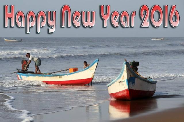 new eyar 2016 calendar