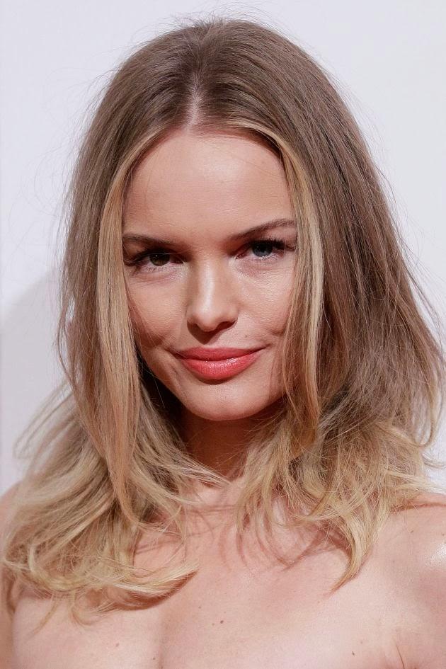 Que vitaminas más buenas de la caída de los cabello las revocaciones