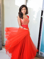 Vithika Sheru glamorous Photo shoot-cover-photo