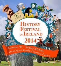 http://thehistoryfestivalofireland.ie