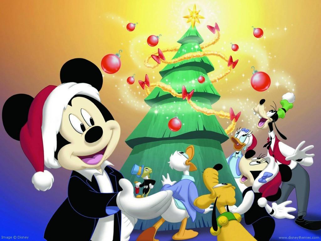 FRASES de NAVIDAD » Feliz Año Nuevo 2015 - De Navidad Imagenes