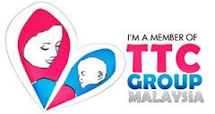 TTC Group Malaysia