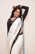 Nisha latest glamorous photo shoot-thumbnail-7