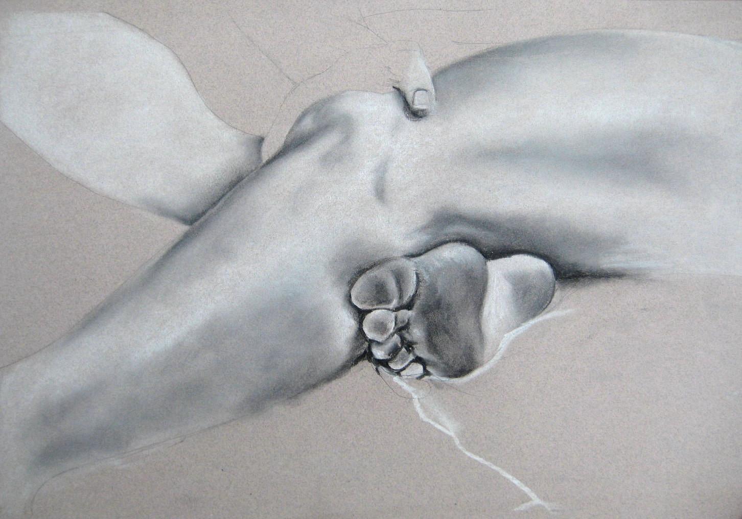 http://4.bp.blogspot.com/--gYYYZTeVxI/TuPp84PTrUI/AAAAAAAABAQ/KuvDYKLX7OU/s1600/Leg+and+Foot.jpg