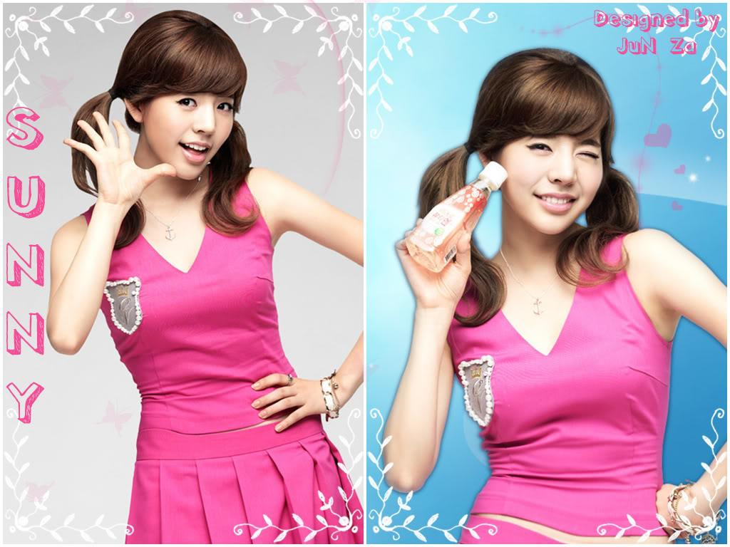 http://4.bp.blogspot.com/--gYrlWNmLpQ/UEiMSHpKW3I/AAAAAAAAGU0/86yIdkv3wh4/s1600/Sunny+SNSD+Soap+ad+Stars+Wallpaper.jpg