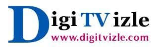 Canlı Tv izle, Canlı TV, HD TV izle