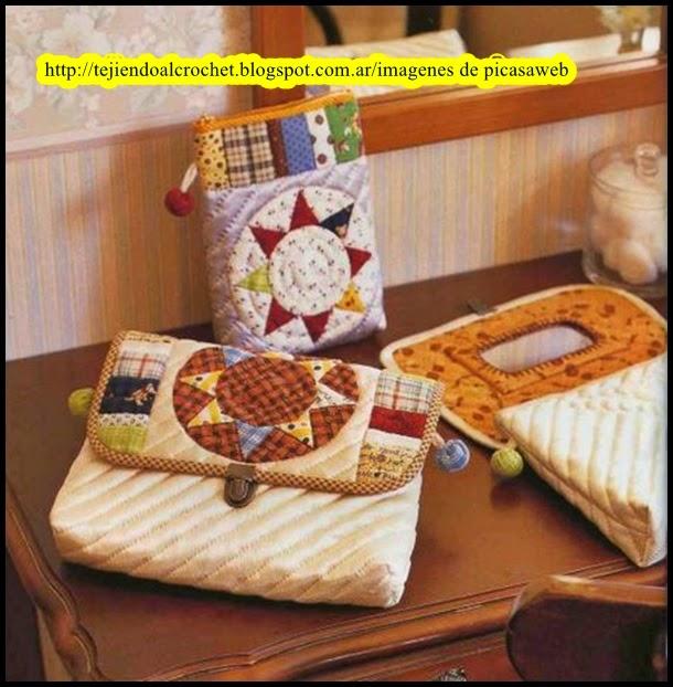 Patchwork solo patrones todo gratis patchwork quilts - Patchwork en casa patrones gratis ...
