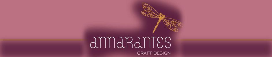 Annarantes Design