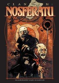 Clanbuch: Nosferatu (1999)*