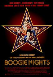Baixar Filme Boogie Nights – Prazer Sem Limites (+ Legenda)