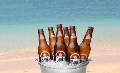 BARBADOS TOURISM @ BARBADOS.ORG