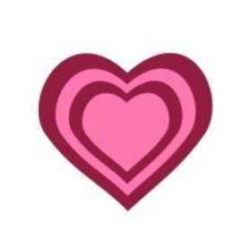 http://4.bp.blogspot.com/--gd0_79eEFA/TVS08w548GI/AAAAAAAAB18/3F0e7qwPCy0/s1600/valentinesweethearttags.jpg