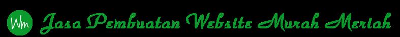Webmurmer