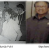 Muzzammil: Silakan Identitas BP Dibuka ke Publik, Agar Kita Tahu Siapa yang Berdusta
