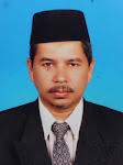 GK Kemanusiaan