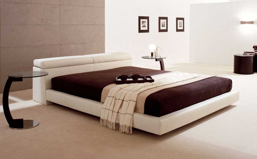 Space In A Small Room Include Furniture Choose The Right Small Bedroom