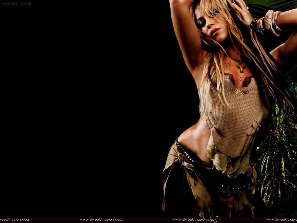 http://4.bp.blogspot.com/--gidy1xbWDA/TimUOxYFDzI/AAAAAAAAHnw/4gTza42FTKk/s1600/Shakira_hd_wallpaper.jpg