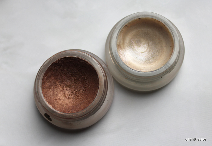 onelittlevice beauty blog: cruelty free organic makeup
