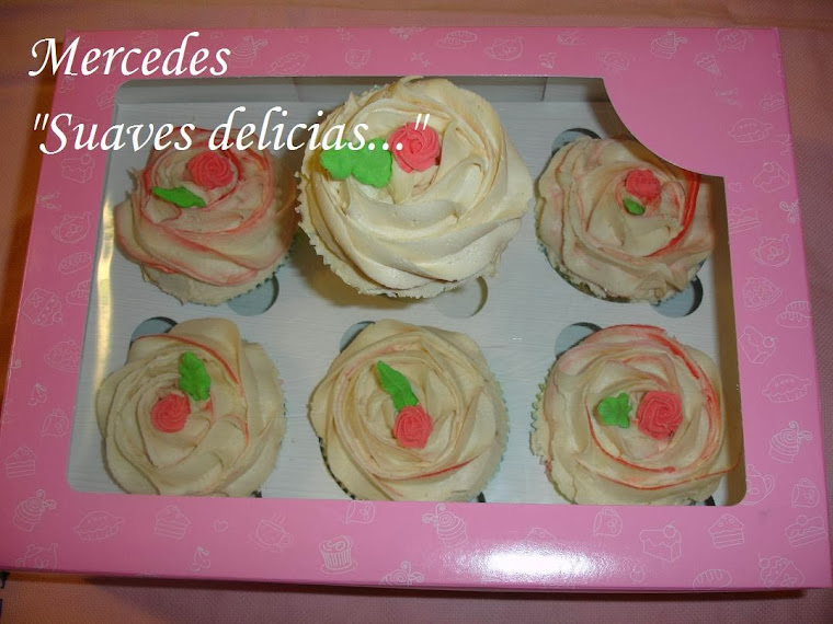 Suaves Delicias...