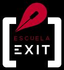 ESCUELA EXIT
