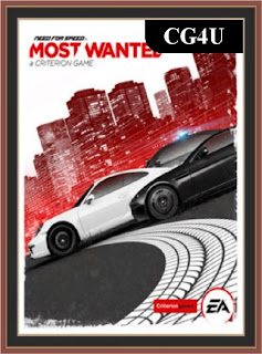 http://www.checkgames4u.net/2013/02/need-for-speed-most-wanted.html
