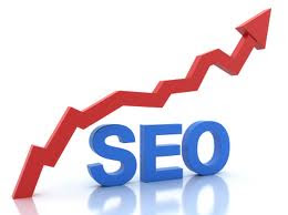 Search Engine Optimization (SEO) là gì?