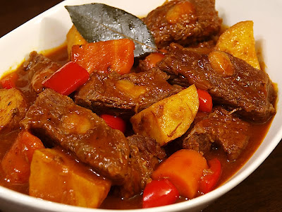 filipino-beef-mechado-recipe
