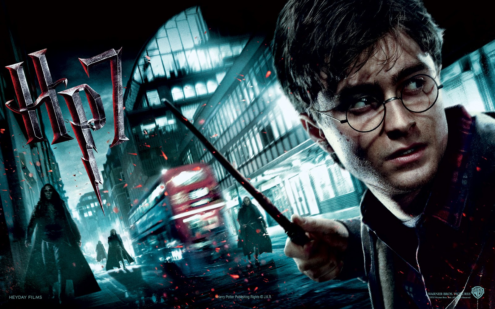 http://4.bp.blogspot.com/--glUP3vMRFM/T_6-8ZMfQkI/AAAAAAAAAKg/BbuKmEqEEik/s1600/Daniel_Radcliffe_in_Harry_Potter_and_the_Deathly_Hallows__Part_I_Wallpaper_18_1280.jpg
