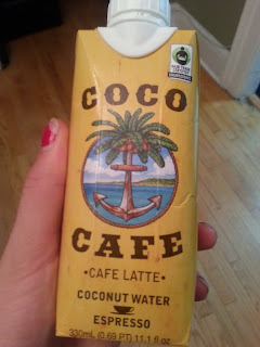 coco-cafe
