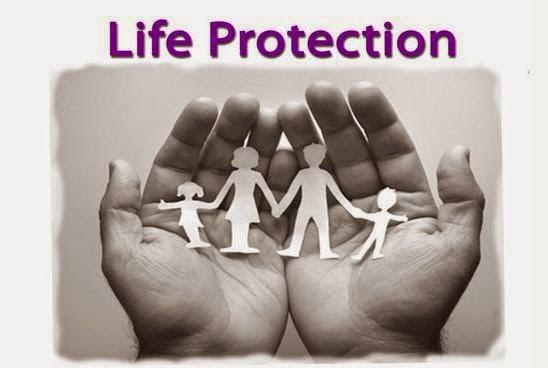 insurans hayat terbaik