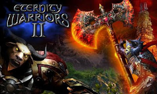 Eternity Warriors 2 Full