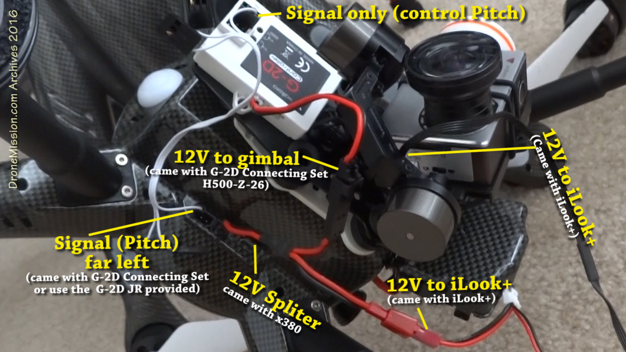 detect-x380-gimbal-wiring Quadcopter Camera Wiring Diagram on tundra backup, honda backup, pioneer backup, toyota backup, ip ptz, tft backup, rv backup, samsung security, poe cable,