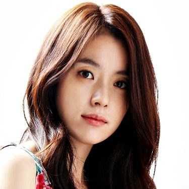 Gambar Han Hyo Joo
