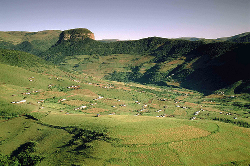 Kokstad South Africa  City pictures : Kokstad, South Africa