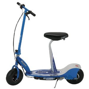 Gas powered scooters for Gas powered motorized scooter