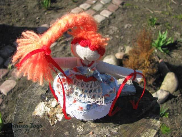 Куколка оберег своими руками фото 810