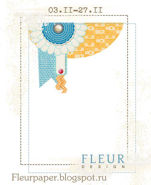 http://fleurpaper.blogspot.ru/2014/11/2.html