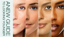 What Regimen is Right for you? Stop the Guessing Game! Take The Skin Care Quiz and Find Out!
