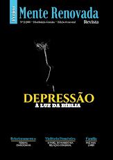 Revista Projeto Mente Renovada