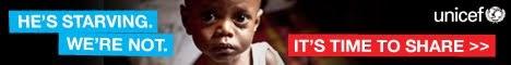 Ayuda humanitaria y emergencias