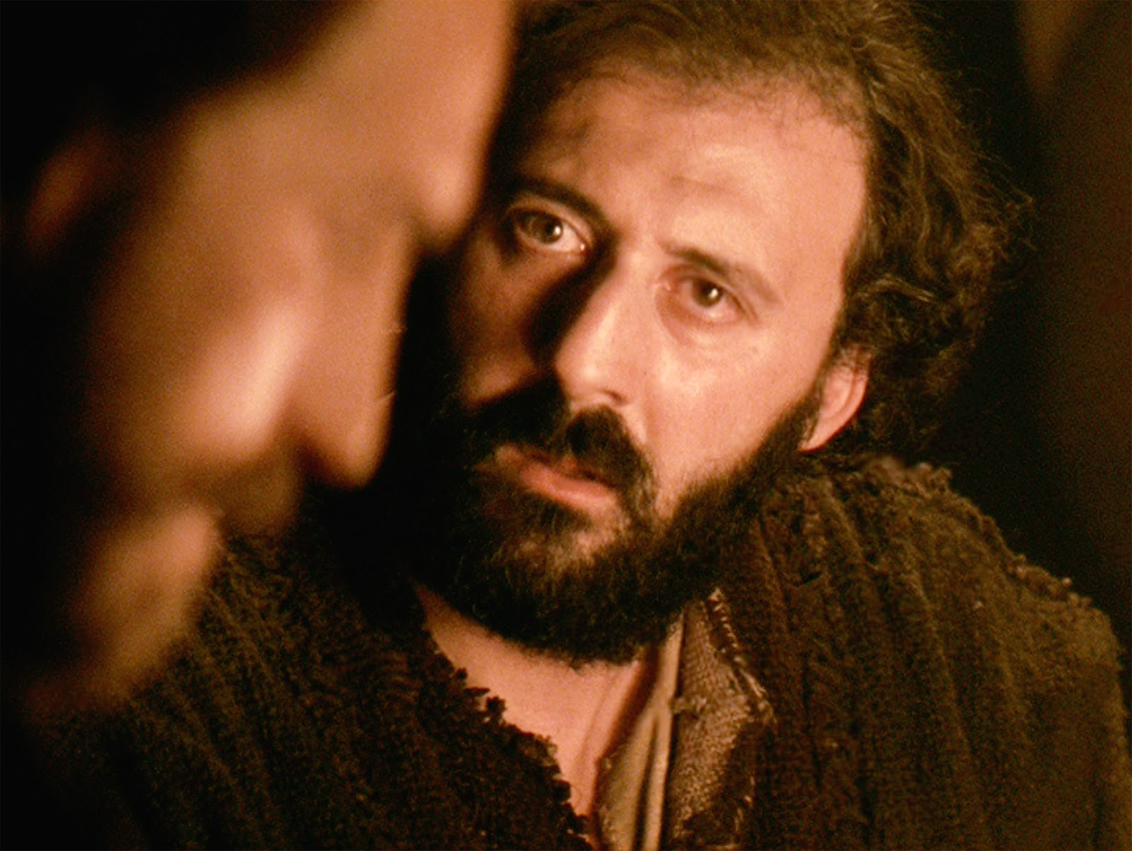 the passion of jesus christ and the The passion of christ is the story of jesus christ's arrest, trial, suffering and finally his execution by crucifixion but it is only an episode in a longer story that includes the resurrection.