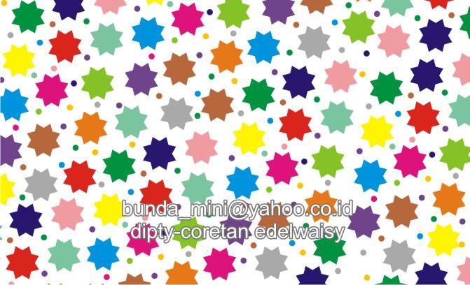 ... , Download Coretan Bunda Untuk Edelwaisy Color Full Vector Background