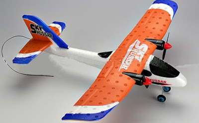 best beginner rc planes images