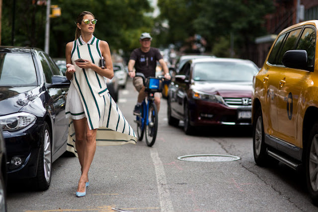 streetstyle inspiration, nyfw ss 16, 2015 and 2016 streetsyle, best thing about fashion week is to look for streetstyle queens and kings